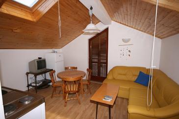 Apartament A-4315-a - Kwatery Turanj (Biograd) - 4315