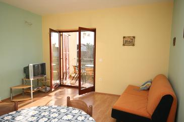 Apartment A-4315-b - Apartments and Rooms Turanj (Biograd) - 4315