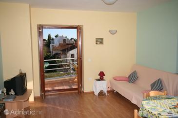 Apartment A-4315-c - Apartments and Rooms Turanj (Biograd) - 4315