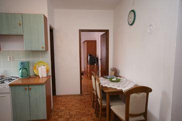 Apartament A-4316-b - Apartamenty Biograd na Moru (Biograd) - 4316