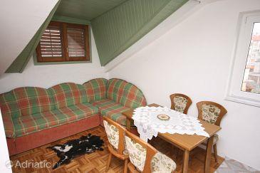 Apartment A-4316-f - Apartments Biograd na Moru (Biograd) - 4316