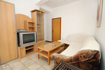 Apartment A-4319-c - Apartments Vlašići (Pag) - 4319