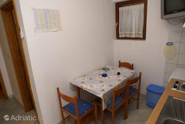 Apartment A-4321-b - Apartments Okrug Gornji (Čiovo) - 4321