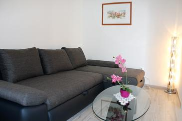 Apartment A-4322-b - Apartments Ražanj (Rogoznica) - 4322