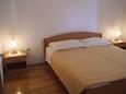 Bedroom 3 - Apartment A-4326-b - Apartments Podstrana (Split) - 4326