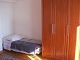 Bedroom 1 - Apartment A-4326-c - Apartments Podstrana (Split) - 4326