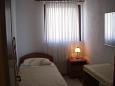 Bedroom 3 - Apartment A-4326-c - Apartments Podstrana (Split) - 4326