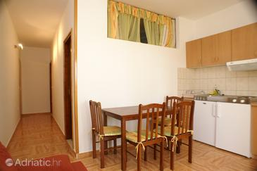 Apartment A-4345-c - Apartments and Rooms Lumbarda (Korčula) - 4345
