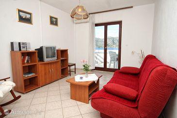 Apartment A-4346-b - Apartments Tri Žala (Korčula) - 4346