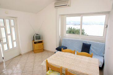 Apartment A-4348-b - Apartments Lumbarda (Korčula) - 4348