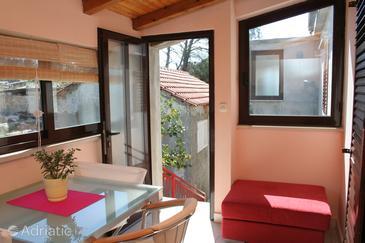 Apartment A-4350-a - Apartments Korčula (Korčula) - 4350