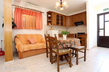 Apartment A-4352-a - Apartments Lumbarda (Korčula) - 4352