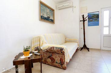 Apartment A-4352-b - Apartments Lumbarda (Korčula) - 4352