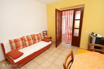 Apartment A-4353-d - Apartments Lumbarda (Korčula) - 4353