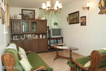 Apartment A-4355-a - Apartments Kneža (Korčula) - 4355