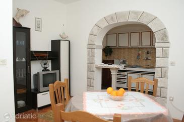 Apartment A-4357-b - Apartments Lumbarda (Korčula) - 4357