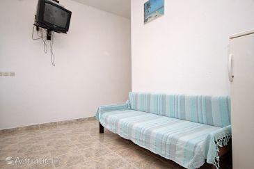 Apartment A-4358-b - Apartments Lumbarda (Korčula) - 4358