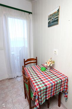 Studio flat AS-4360-a - Apartments and Rooms Račišće (Korčula) - 4360