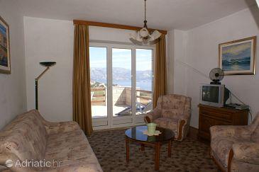 Apartment A-4370-a - Apartments Lumbarda (Korčula) - 4370