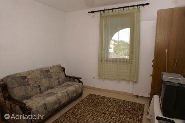 Apartment A-4375-a - Apartments Lumbarda (Korčula) - 4375