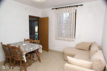 Apartment A-4375-b - Apartments Lumbarda (Korčula) - 4375