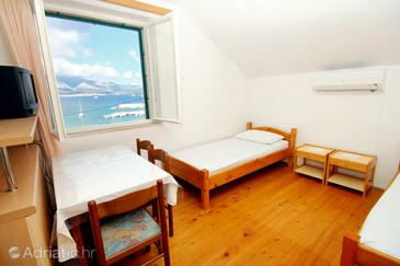 Apartment A-4378-a - Apartments Lumbarda (Korčula) - 4378
