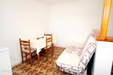 Apartment A-4378-d - Apartments Lumbarda (Korčula) - 4378