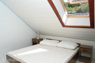 Room S-4379-d - Rooms Račišće (Korčula) - 4379