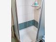Bathroom - Apartment A-438-d - Apartments Veli Rat (Dugi otok) - 438