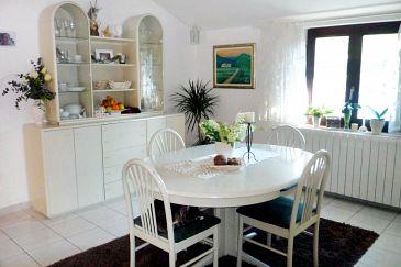 Apartment A-4381-b - Apartments Korčula (Korčula) - 4381