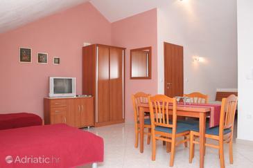 Studio flat AS-4382-a - Apartments Korčula (Korčula) - 4382