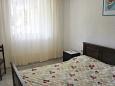 Bedroom 3 - Apartment A-4386-a - Apartments Uvala Rasohatica (Korčula) - 4386
