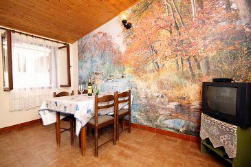 Apartment A-4387-a - Apartments Zavalatica (Korčula) - 4387