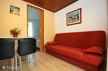 Apartment A-4390-c - Apartments Uvala Vrbovica (Korčula) - 4390