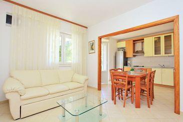 Apartment A-4391-a - Apartments Korčula (Korčula) - 4391