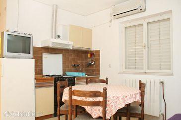 Apartment A-4392-a - Apartments Lumbarda (Korčula) - 4392