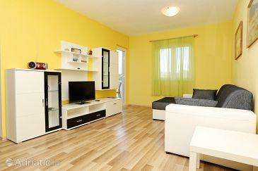 Apartment A-4393-e - Apartments Lumbarda (Korčula) - 4393