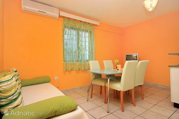 Apartment A-4397-a - Apartments Zavalatica (Korčula) - 4397