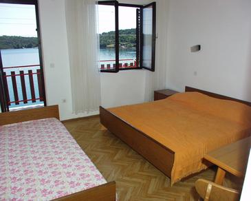 Room S-440-c - Rooms Luka (Dugi otok) - 440