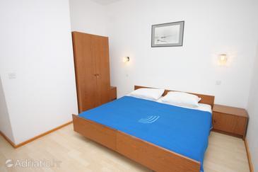 Room S-440-f - Rooms Luka (Dugi otok) - 440