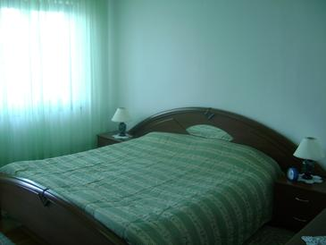 Room S-440-i - Rooms Luka (Dugi otok) - 440