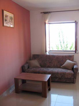 Apartment A-4400-a - Apartments Lumbarda (Korčula) - 4400