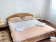 Bedroom - Apartment A-4402-b - Apartments Lumbarda (Korčula) - 4402
