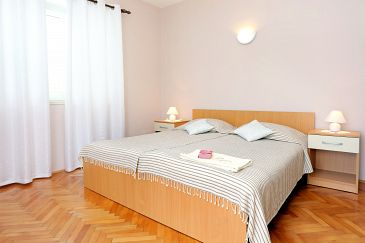 Room S-4403-a - Apartments and Rooms Lumbarda (Korčula) - 4403