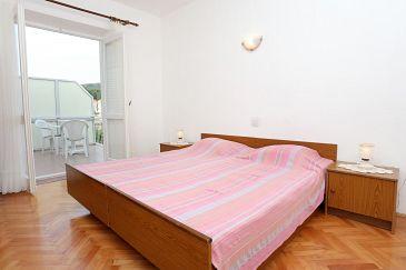 Room S-4403-c - Apartments and Rooms Lumbarda (Korčula) - 4403