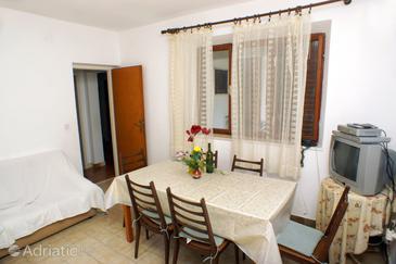 Apartment A-4404-c - Apartments Lumbarda (Korčula) - 4404