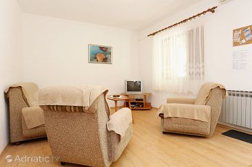 Apartment A-4411-a - Apartments Lumbarda (Korčula) - 4411