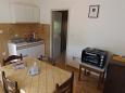 Dining room - Apartment A-4411-c - Apartments Lumbarda (Korčula) - 4411