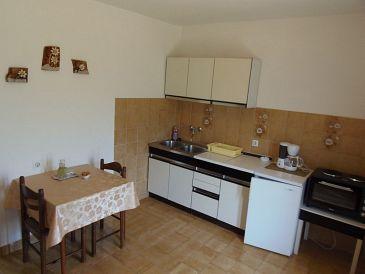 Apartment A-4411-d - Apartments Lumbarda (Korčula) - 4411