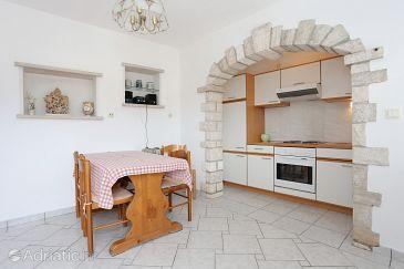 Apartment A-4412-a - Apartments Lumbarda (Korčula) - 4412
